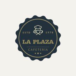 View company Cafeteria, Churreria La Plaza