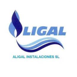 Veure empresa Aligal Instalaciones Sl