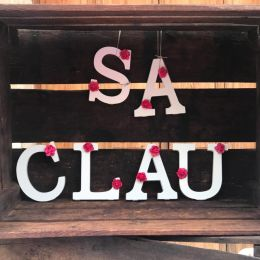 View company Sa Clau
