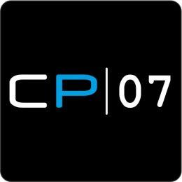 Ver empresa Cp|07