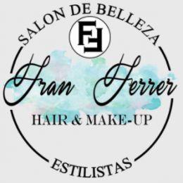 Veure empresa Fran Ferrer Estilista