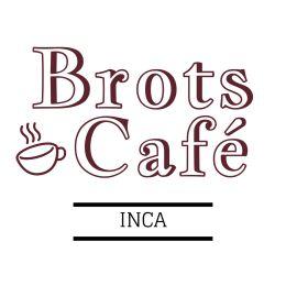 View company Brots Café