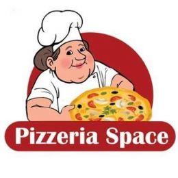 Ver empresa Pizzeria Space
