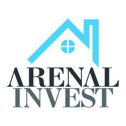 Ver empresa Arenal Invest