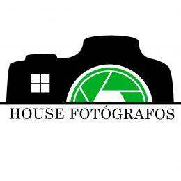Ver empresa House Fotógrafos
