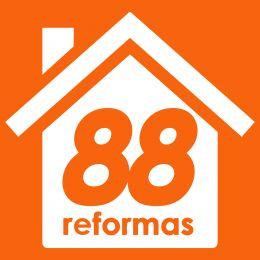 Unternehmung ansehen 88 Reformas