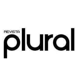 Veure empresa Revista Plural